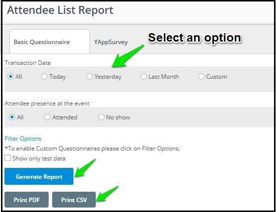 Attendee_list_report_2_date_filters.jpg