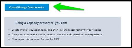 Create_Manage_Questionnaire.jpg