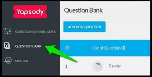 Question_bank.jpg